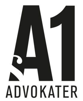 a1 advokater